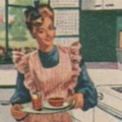 VintageKitchenC profile image