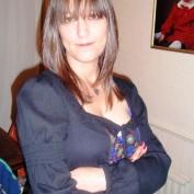Celticep profile image