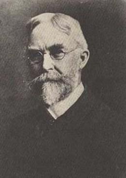 Dr. Huntington