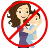BabysitterWarning profile image