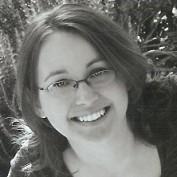 Sandyswrite profile image
