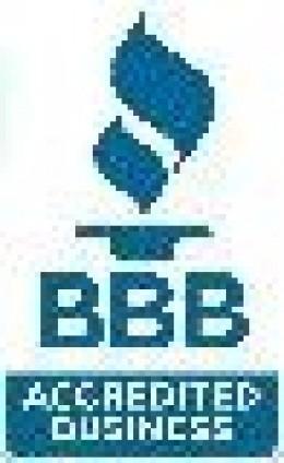 Cincinnati Better Business Bureau