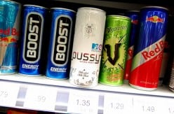 Dangers of Energy Drink Ingredients: Are Energy Drinks Bad For You and Why Should You Be Juicing Instead?