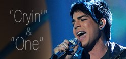 Adam Lambert the real American Idol, Was Adam Lambert robbed