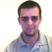 dbrian lm profile image