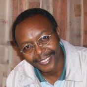 Kariuki EK profile image
