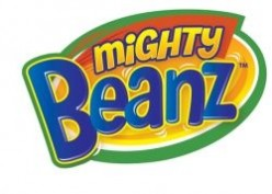 how to play mighty beanz