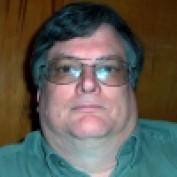 SteveAtkinson profile image