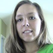 cowgirljess profile image