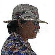 cjcoombes profile image