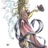 sarahrk lm profile image