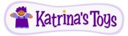 www.katrinastoys.com