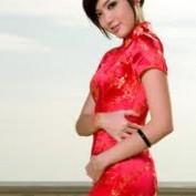 weiweili profile image
