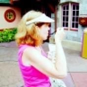 Joanmarie1214 profile image