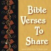 BibleVersesToSh profile image