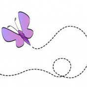 vividviolet profile image