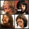 Beatles Lyrics