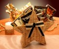 Gift Baskets by: La Bella