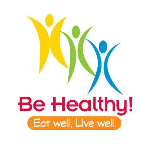 Diabetes Eat Healthy