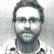 hefa profile image
