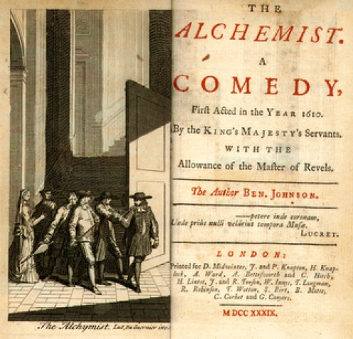 the alchemist analysis essay the alchemist coelho essay questions gradesaver