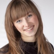 Simplesimone profile image