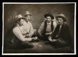"""3)  de """"LAS VEGAS"""" aux WSOP 1855- 1974 ( histoire du poker) 1155048_f260"""
