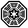 Mathiias profile image