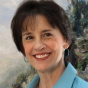 LDianeJohnson profile image