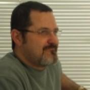 Storyteller LM profile image