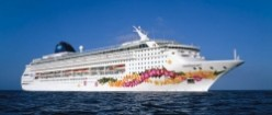 Norwegian Sky Cruise Tips