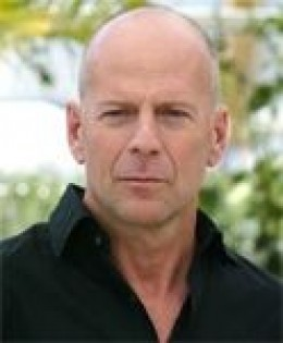 Buy Bruce Willis Posters on Allposters