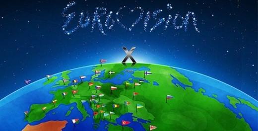 Eurovision Music