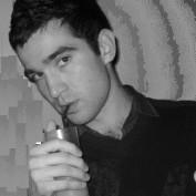 boomerex profile image