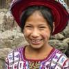 MayaIxchel profile image