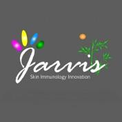 jarviscosmetics profile image