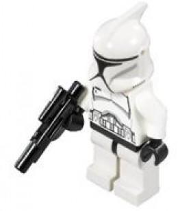 Buy LEGO Clone Trooper on Amazon.com