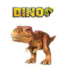 Dinosaur Lego