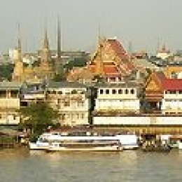 Thailand Travel Advice: 10 Memorable Things To Do In Bangkok