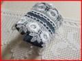 http://www.etsy.com/listing/67482337/blue-jean-denim-and-lace-cuff-bracelet