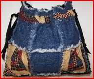 http://www.kaboodle.com/reviews/denim-drawstring-rag-tote-bag-purse-patchwork-cats