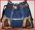 http://www.kaboodle.com/reviews/denim-drawstring-rag-tote-bag-purse-patchwork-cats