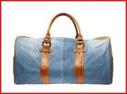 http://ekospot.net/2010/11/02/miranda-chance-recycled-jeans-bags/
