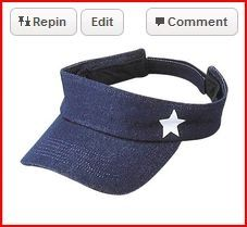 http://www.fancypocket.sg/blue-jeans-cool-cap.html