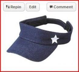 http://www.fancypocket.sg/blue-jeans-cool-cap.html