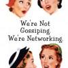 Gossip: True or False?