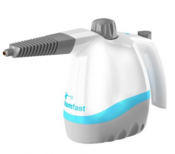 Steamfast Everyday Hand-held Steam Cleaner