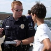 OfficerForestal profile image