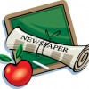 Writing For A School Newspaper, Pros And Cons