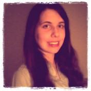 Juliet719 profile image
